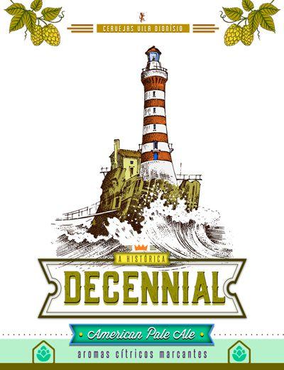 Decennial