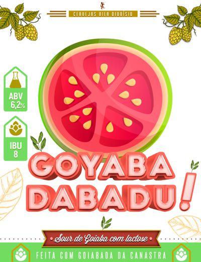 Goyabadabadu