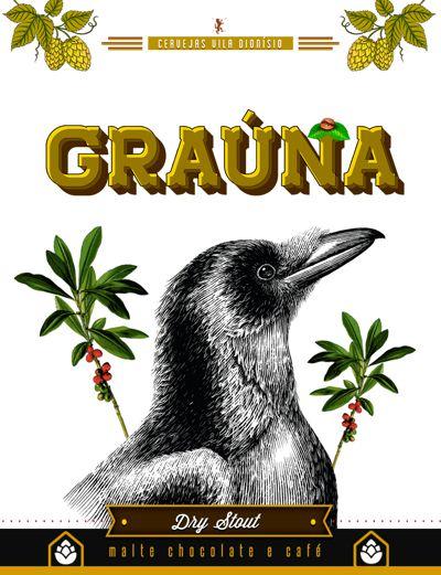 Graúna
