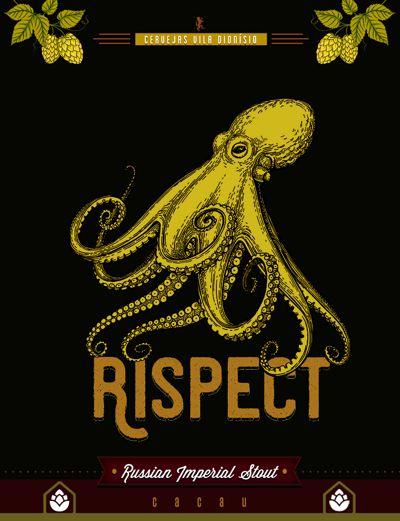 RISpect Cacau